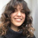 Michelle Bitran